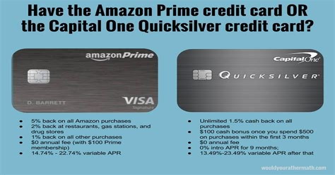Credit Card Capital One Pin Amazon Capital One Alexa Skills