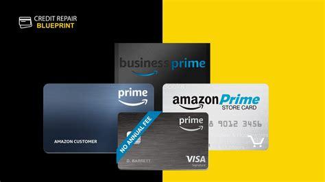 Credit Card Swipe Music Video Amazon Card Tech Msr 100u Usb 3 Track Magnetic Credit