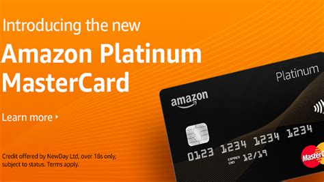 Credit Card Offers Pvr Cinema Amazon Coax To Hdmi Converter Box