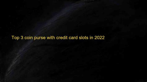 Credit Card Details Generator Download Amazon Credit Card Number Generator And Verifier