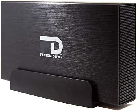 Credit Card Size External Hard Drive Amazon Fantom Drives 3tb External Hard Drive Usb 3