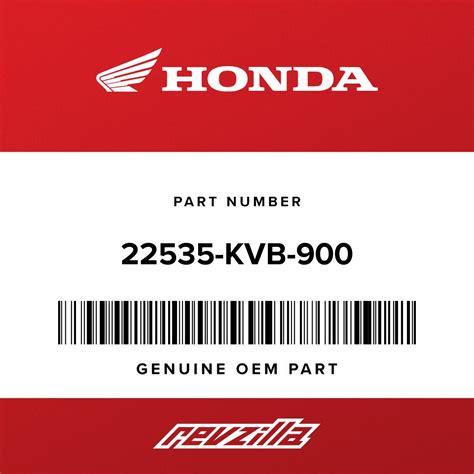 Credit Card Apply Online Kvb Amazon Honda 22535 Kvb 900 Weight Set Clutch Automotive