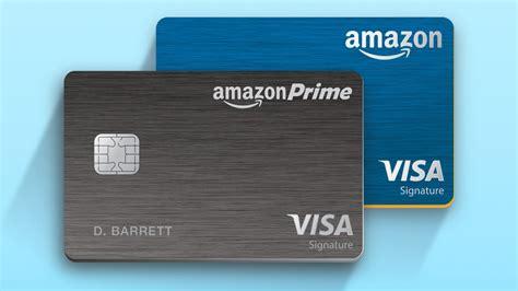 Credit Card Holder Amazon Amazon New 100 Leather Bi Fold Credit Card Holder