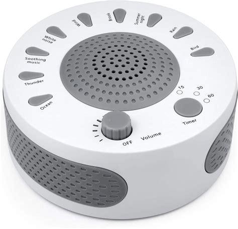 Credit Card Machine Sound Amazon Sound Machine