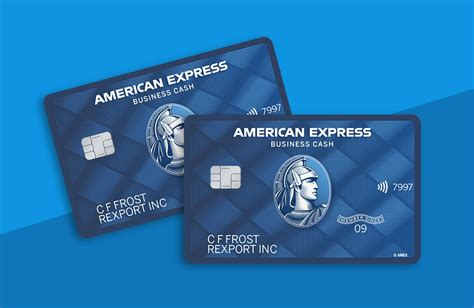 Credit Card Business Lounge Access American Express Business Platinum Card From Amex Open