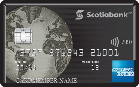 Credit Card Interest Rates Canada American Express Canada Credit Card Interest Rates
