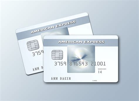 Credit Card Travel Guy Amex Everyday Credit Card American Express