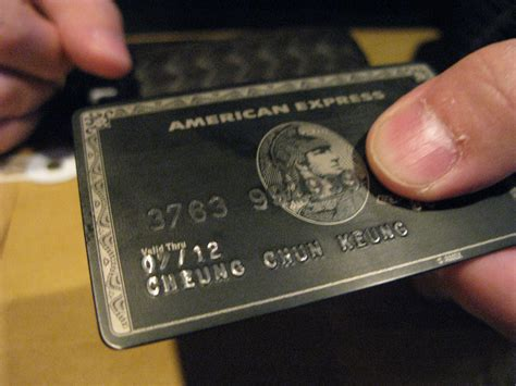 Credit Card Comparison The Points Guy Amex Platinum Vs Amex Business Platinum Comparison Which