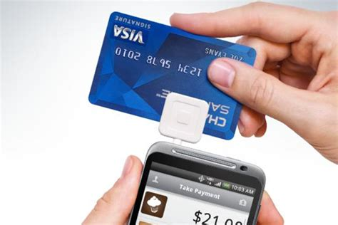 Credit Card Reader For Droid X2 Android Credit Card Processing Android Credit Card