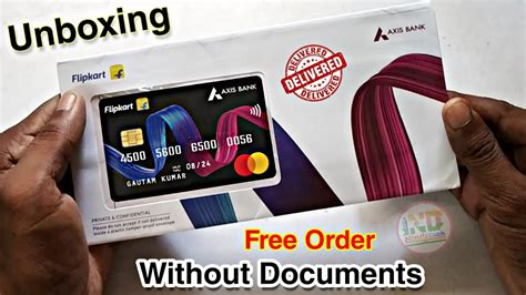 Credit Card Authorization Best Practices Credit Card Apply Compare Credit Cards Online By Axis Bank