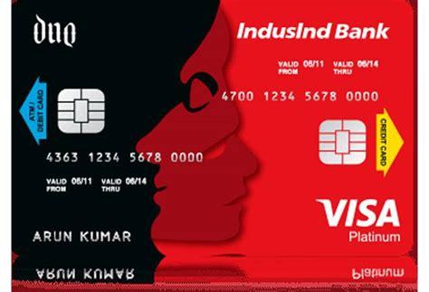 Credit Card Apply Online Indian Bank Credit Card Apply For Credit Cards Online At Indusind Bank