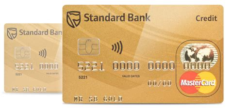 Cash Withdrawal Credit Card Bank Of America Credit Card Apply Online Standard Bank South Africa
