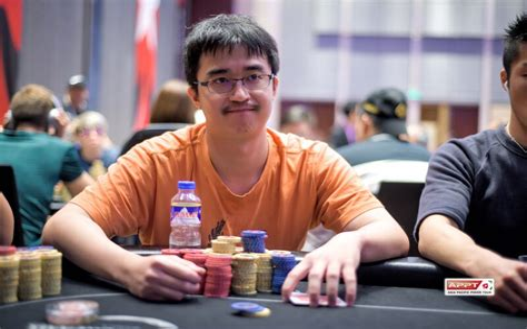 Credit Card Appt Appt Manila Live Philippines Poker Event