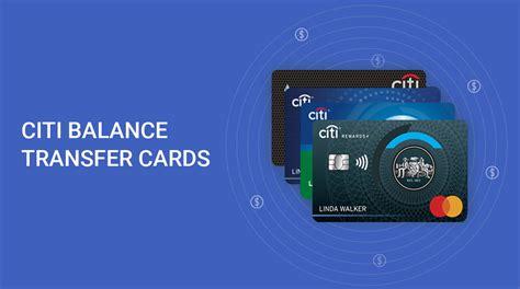 Credit Card Zero Fee Balance Transfer Apr Balance Transfer Credit Card Cardrates