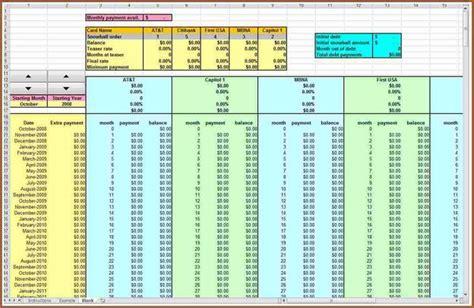 Credit Card Apr Formula Excel Credit Card Apr Formula Excel Klausrde