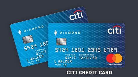 Credit Card Cash Rewards Irs Are Credit Card Rewards Considered Taxable Income By The