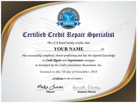 Credit Card Hackers Hit Neiman Marcus Association Of Certified Fraud Examiners Fraud Headlines