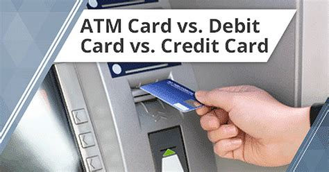 Credit Card Transfer To Atm Atm Card Wikipedia
