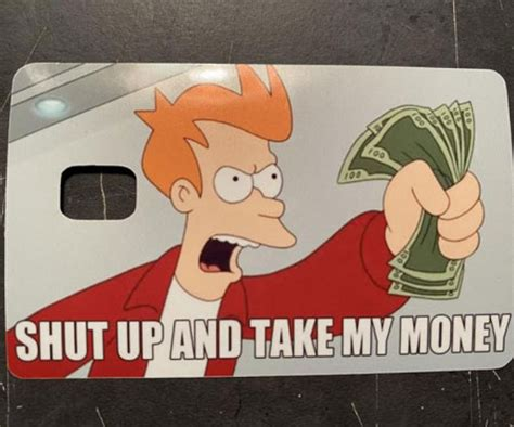 Credit Card Template Psd Free Download Awesome Credit Card Template Psd For Free Download
