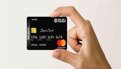Credit Card Operations Jobs In Chennai Bajaj Finance Recruitment 2018 2019 Jobs In Mumbai
