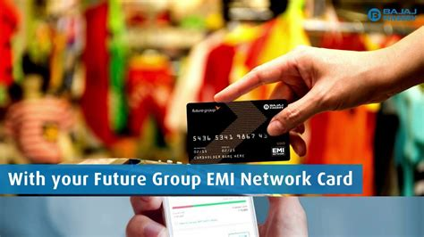 Credit Card Emi Rate Of Interest Bajaj Finserv Emi Card Check Offers On Shopping Apply