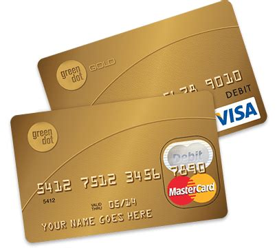 Credit Card Ulster Bank Contact Number Bank Accounts That Can Be Funded With A Credit Card