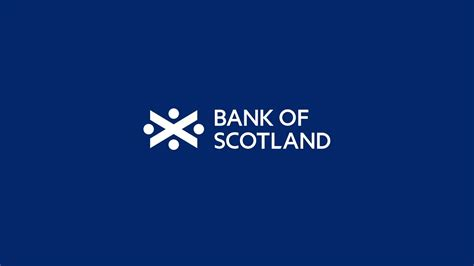 Credit card application decision pending credit card interest credit card application decision pending bank of scotland credit cards how to apply for a reheart Images