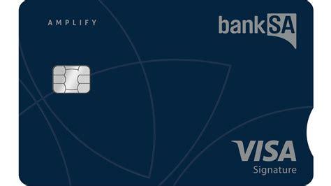 Credit Card Fees Gst Ato Banksa Amplify Signature Credit Card Review Finderau