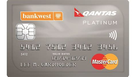 Credit Card Comparison Perth Bankwest Credit Cards Review Compare Canstar