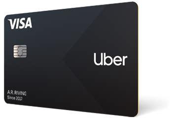 Credit Card Signup Bonus No Annual Fee Barclaycard Uber Credit Card 4 Doctor Of Credit