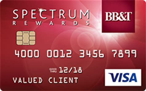 Credit Card Connection Problem Bbt Credit Card Connection Borrowing Bbt Small Business