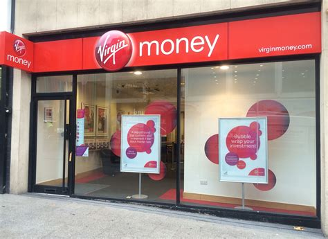 Credit Card Issue Number Definition Credit Card Benefits For Home Loan Customers Virgin Money