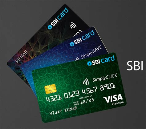 Credit Card Offers Singapore Best Credit Cards Singapore Compare Offers 2018 Bankbazaar