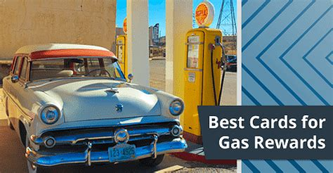 Credit Card For Shell Gas Best Gas Credit Cards 2018 Comparison Credit Card Insider