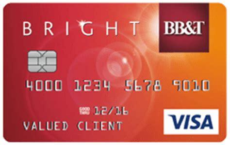 Credit Card Zero Fee Balance Transfer Best No Balance Transfer Fee Credit Cards Nerdwallet
