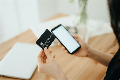 Credit Card Approval Without Credit Check Best Prepaid Cards Guaranteed Approval No Credit Check