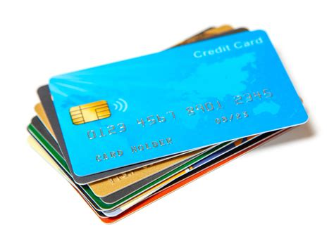 Credit Card For No Credit With No Deposit Best Secured Credit Cards For Bad Credit Of 2018 Us News