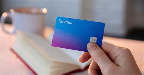 Credit Card Bonus Best Sign Up Bonus Credit Cards