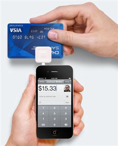 Credit Card Reader For Droid X2 Best Square Iphone Ipad Android Credit Card Reader