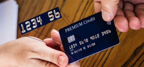 Credit Card Bin Query Bin Database Search Card Issuing Bank Name And Country