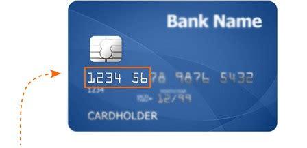 Credit Card Keys Nederland Bin Search Database By Sachek Binov