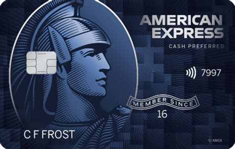Credit Card Cash Back For Gas Blue Cash Preferredr Card From American Express Earn