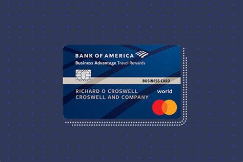 Credit Card Declined Mastercard Business Advantage Travel Rewards World Mastercard Credit Card