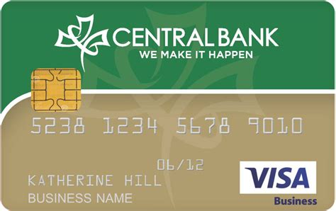 Credit Card Firm Cuts Off Gun Store Business News Personal Finance And Money News Abc News