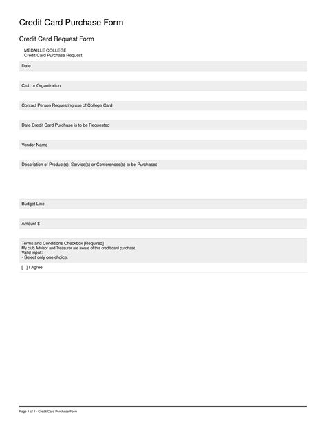 Credit Card Application Requirements Bdo By Request How To Open Bdo Kabayan Savings Steps And