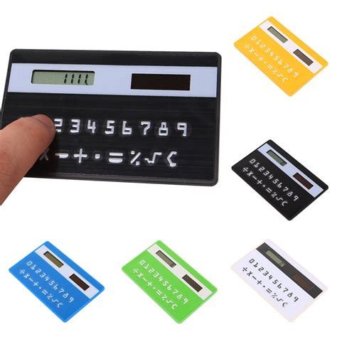 Credit Card Daily Balance Method Credit Card Calculator