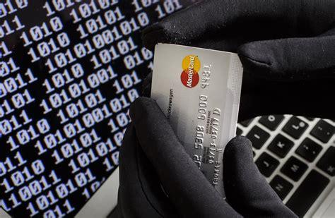 Credit Card Dumps Vendor Cards Stolen In Target Breach Flood Underground Markets