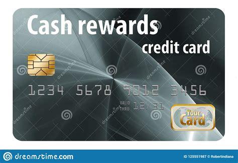 Credit Card Rewards Are Taxable Cash Rewards Credit Card With Cash Back Suntrust