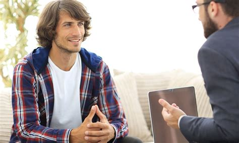 Credit Card Consolidation Consumer Reports Cccs Creditorg