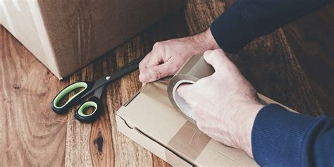 Credit Card Chargeback Arbitration Chargebacks Explained What Is A Chargeback And Why It